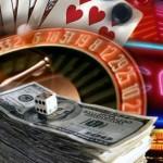 Expand gambling? Casino reason not to
