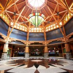 Michigan could make so much more from online casinos