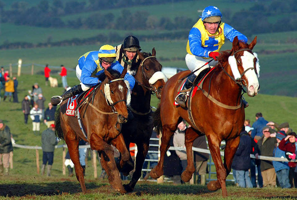 Cheltenham Festival preview: Part I