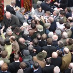 cheltenham_bookmakers