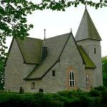 churchiil-downs-merger