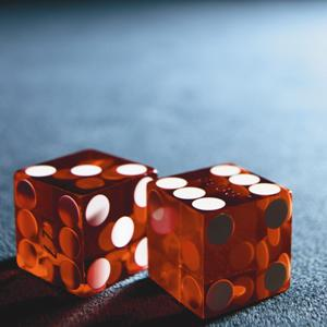 Maryland Legislators Pushing Hard For Gambling Expansion
