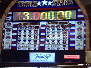 Houston County Commission Says Fat Chance On Bingo Refunds