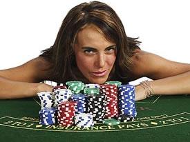 Bellagio Hosts Five Star World Poker Classic