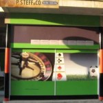 gambling_shop_cyprus