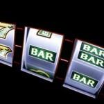gamblingslot