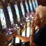 granny-gambler