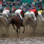 horse_racing_