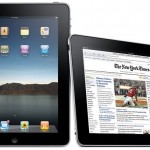 Get ready for iPad madness