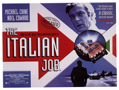 Fixed Italian football match stings Betfair punters for £2m