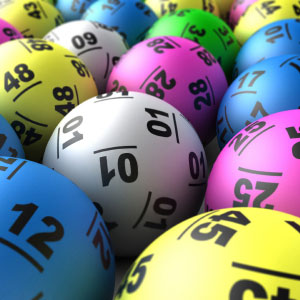 Tatts To Buy South Wales Lottery