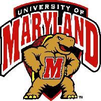 Maryland Swipes ACC Awards
