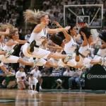 michigan-state-cheerleaders
