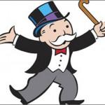 monopolyguy