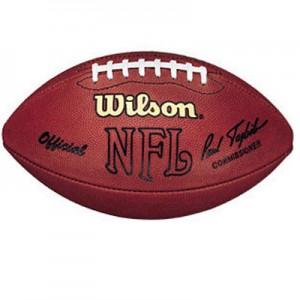 nfl-football-