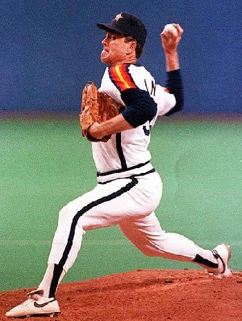 Nolan Ryan Says Texas Rangers Win 90 Plus