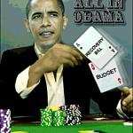 obama-poker