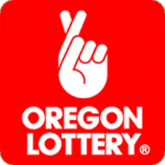 Oregon Lottery St Patty's Day Pot Of Gold