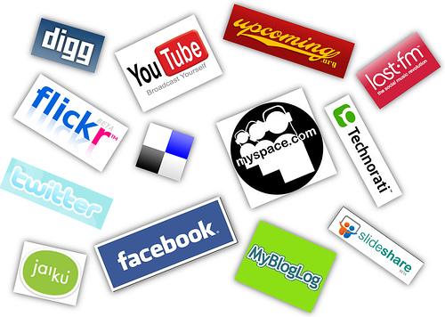 Yoo- Mee Social Media More Like Pee-Yoo