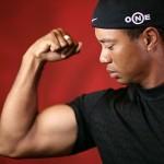tiger_biceps
