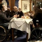 wheelchairs_curry_house