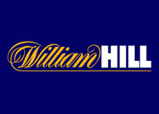 Shares in William Hill expected to soar