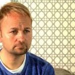 Daniel Negreanu challenged to cage fight