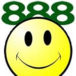 888Happy