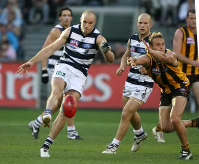 AFL Umpire Banned, Coach And Time Keeper Exposed Over Betting Scandal