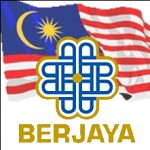 BerjayaFlag