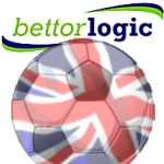 Livelogic the logical in-play choice for UK bookmakers