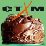 CTXM adds layers to Cake Poker Network