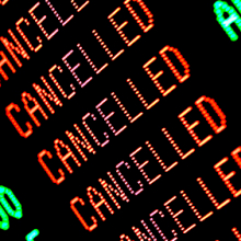 CancelledFlight