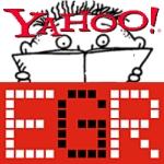 Yahoo report on gambling behavior to debut at EGR Live