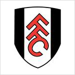 Against All Odds: Fulham march on!