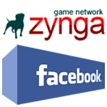 Facebook and Zynga kiss and make up, sign five-year pact