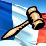 FrenchGavel
