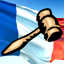 French constitutional authorities greenlight gaming law