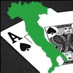 ItalyPokerBoot