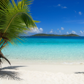 Legalising casinos: Bermuda says no, Jamaica says yes