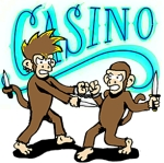 Knives come out as east coast casinos fight for market share