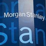MorganStanleySign