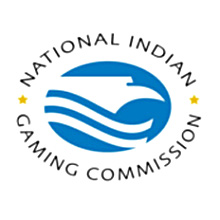 Obama nominates new head of Indian Gaming Commission