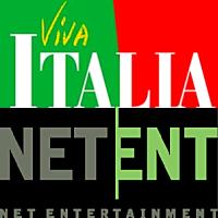 Intralot chooses NetEnt for push into Italian casino market