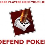 Poker-Players-Alliance