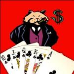 PokerFatCat