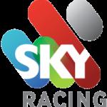 Sky_Racing