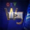 The Jackpot CTV W5 documentary on Calvin Ayre