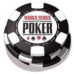 Stories to watch on the eve of the World Series of Poker