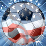 Will 2010 be the year the World Cup finally breaks in U.S.?